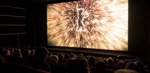 Noi filme și staruri anunțate la Berlinala 2017