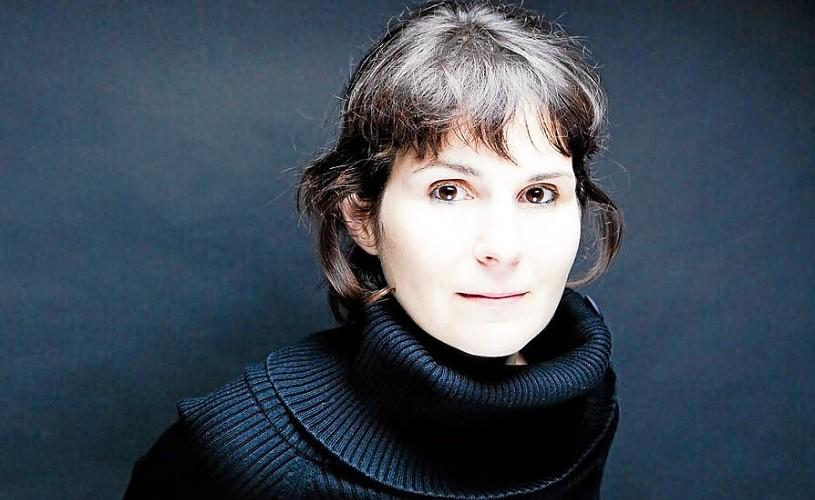 Curiosul caz al Irinei Teodorescu, scriitoare bucureșteană de succes în Franța