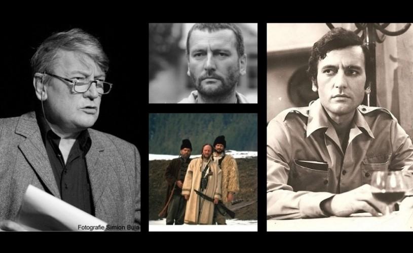 "In Memoriam Ovidiu Iuliu Moldovan – Teatru tv: ""Caligula"" de Albert Camus, la TVR 2"