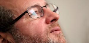 """Dan Puric: """"Dacă pică omul pe stradă eu îl ridic, nu-l întreb ce confesiune are"""""""