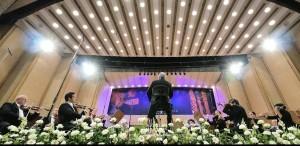 30.000 de bilete la Festivalul Enescu 2017, epuizate în câteva ore