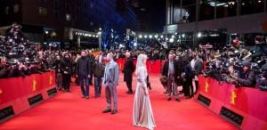 Începe Festivalul Internaţional de Film de la Berlin!