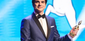 Gala Premiilor Gopo 2017, în direct la TVR 2