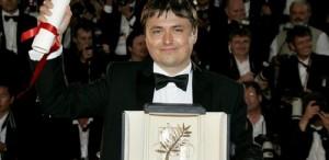 Cristian Mungiu, președintele juriului pentru scurtmetraje de la Cannes