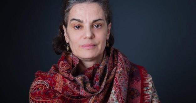 """Maia Morgenstern: """"Se cuvine să le aducem seniorilor respectul nostru, dragostea noastră"""""""