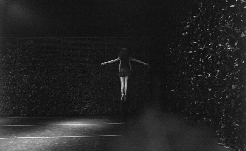 """FOTOCRONICI """"New Energy"""". Zece fotografii de Mircea Albuțiu"""