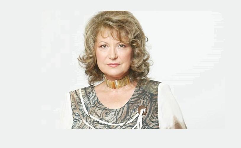 Tora Vasilescu, 66