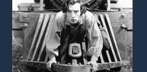 TIFF 2017. Buster Keaton, animații din anii '50 și indie britanic