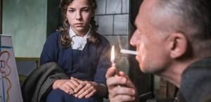 """""""Afterimage"""", ultimul film al lui Andrzej Wajda, în deschiderea Cinepolitica 2017"""