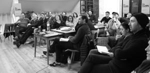 LIM – Less is More continuă cu o nouă etapă – în România