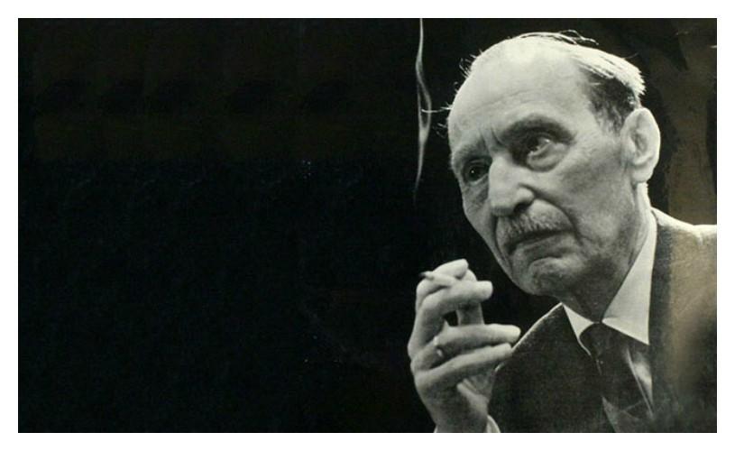 Ionel Perlea. Un dirijor de faimă internațională