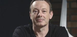 """Michal Dvorak: """"Vivaldi este unul dintre cei mai pozitivi compozitori ai tuturor timpurilor"""""""
