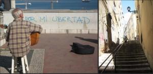 Scrisoare din Lisabona. Alex Leo Șerban – Memoria culturală