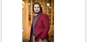 """Florin Estefan, directorul Operei din Cluj: """"72% din public sunt tineri, iar gradul de ocupare este de 98%"""""""