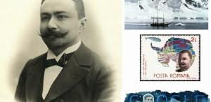 Biospeologia. O știință creată de un român - Emil Racoviță