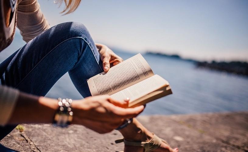 Ce citim după Bookfest. Recomandările Ziarului Metropolis