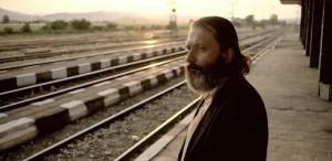 Caravana TIFF duce filmele bune în peste 15 orașe din țară