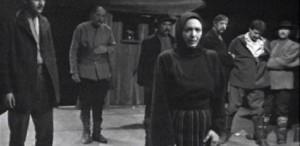 """""""Năpasta"""" de I.L.Caragiale, la TVR 2"""