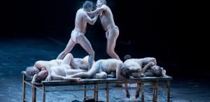 Festivalul Național de Teatru, rampă de lansare pentru spectacolele românești în străinătate