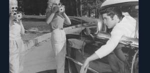 40 de ani de la moartea lui Elvis. Lucruri mai puțin știute despre