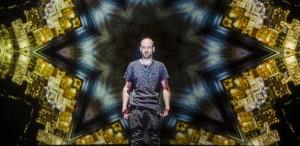 """Teatrul Național din București deschide stagiunea cu """"UFO"""""""