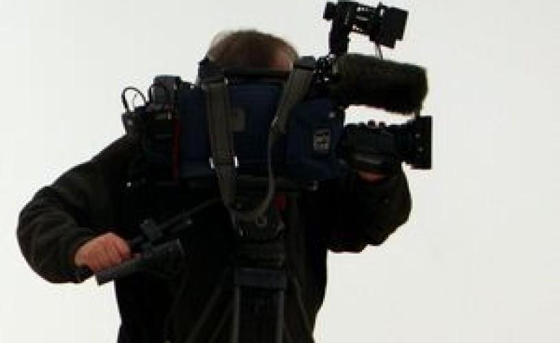Joi, la ICR: Retrospectiva scurtmetrajelor premiate la NexT 2012