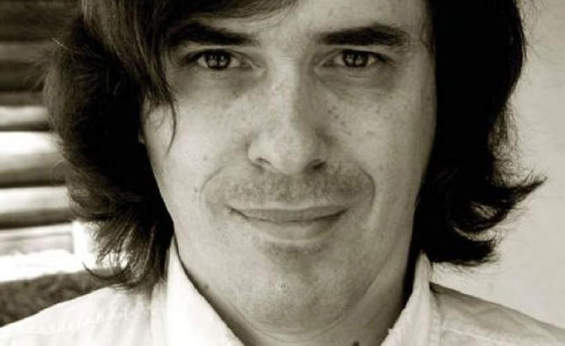 Mircea Cartarescu, favorit la NOBEL