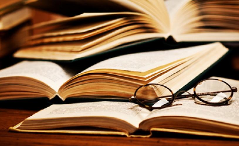 """59 de romane, în cursa pentru distincţia în valoare de 10.000 de euro oferit de Premiului """"Augustin Frăţilă"""""""