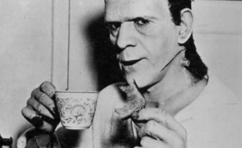 Filmul de groază ce a înspăimântat generaţii: Frankenstein