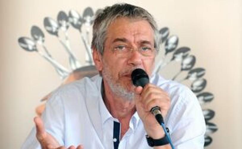 Marcel Iureş, invitat la Festivalul 'Zile şi Nopţi de Teatru la Brăila'