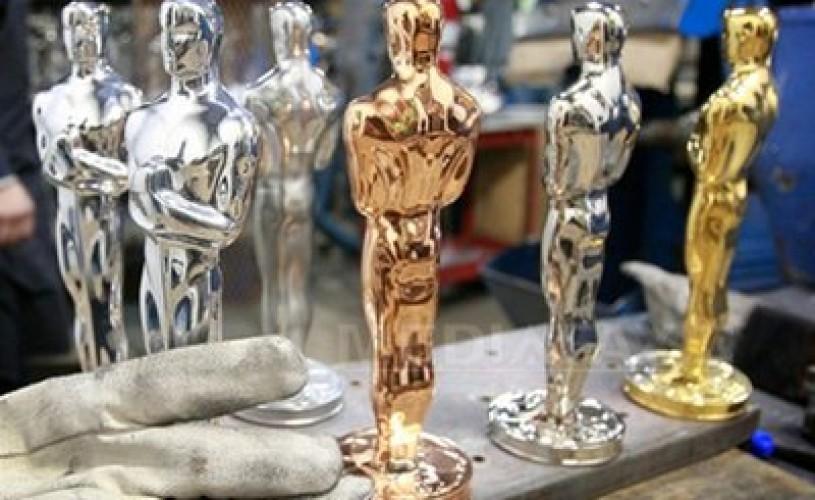 Iranul nu va participa la Oscarurile din 2013