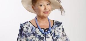 Rodica Popescu-Bitănescu