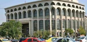 Premieră la Teatrul Naţional din Bucureşti: Spectacolul