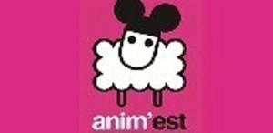 Anim'est 2012 prezintă: 312 scurtmetraje, 23 lungmetraje, evenimente şi invitaţi ai studiourilor Pixar şi Laika