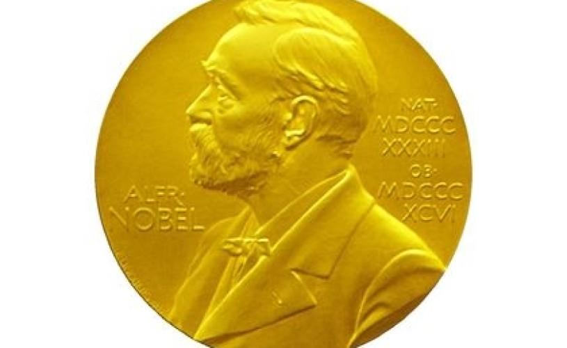 Ultimii zece câştigători ai Premiului Nobel pentru Pace