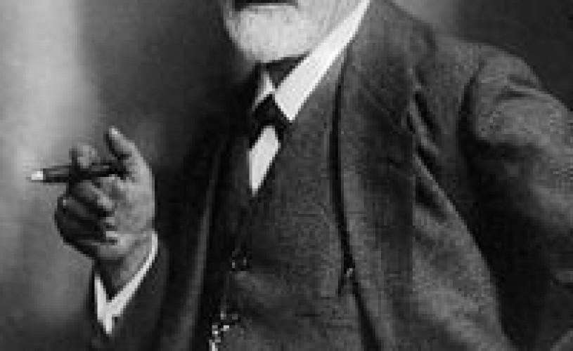 Editura Fayard va publica scrisorile inedite între Freud şi fiica sa, Anna