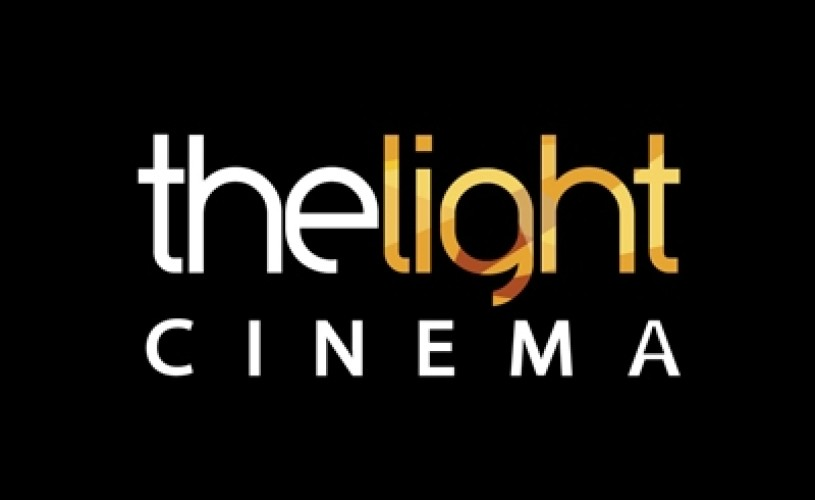 The Light Cinema  prezinta  National Theatre London