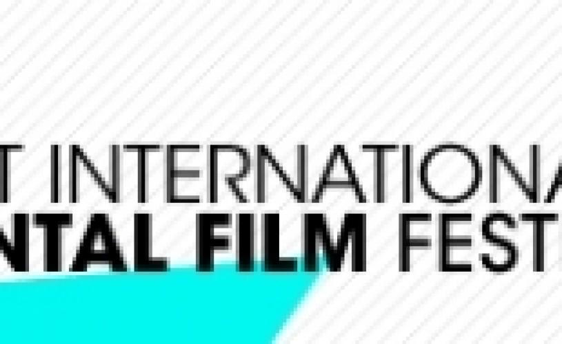 De la Cannes la București, QUINZAINE DES REALISATEURS revine la BIEFF!