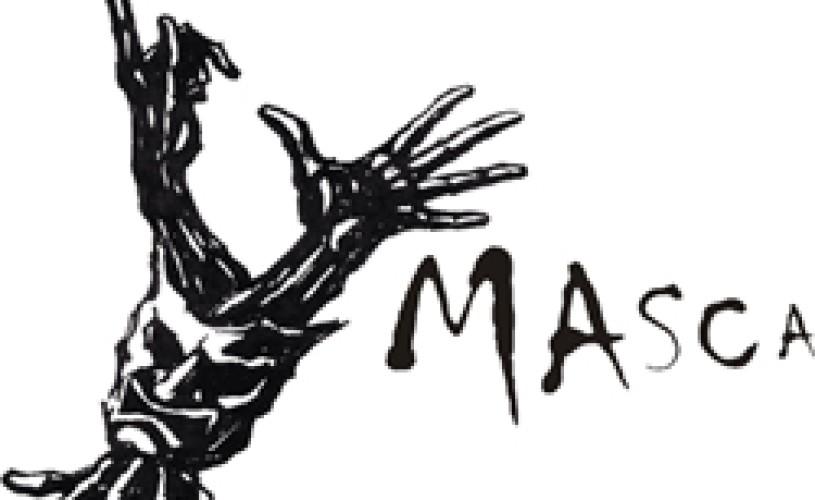 Teatrul Masca: Programul de spectacole din perioada 15 – 21 octombrie 2012