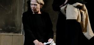 Expoziṭie foto '''Muller-Camus-LaBute în altã luminã''