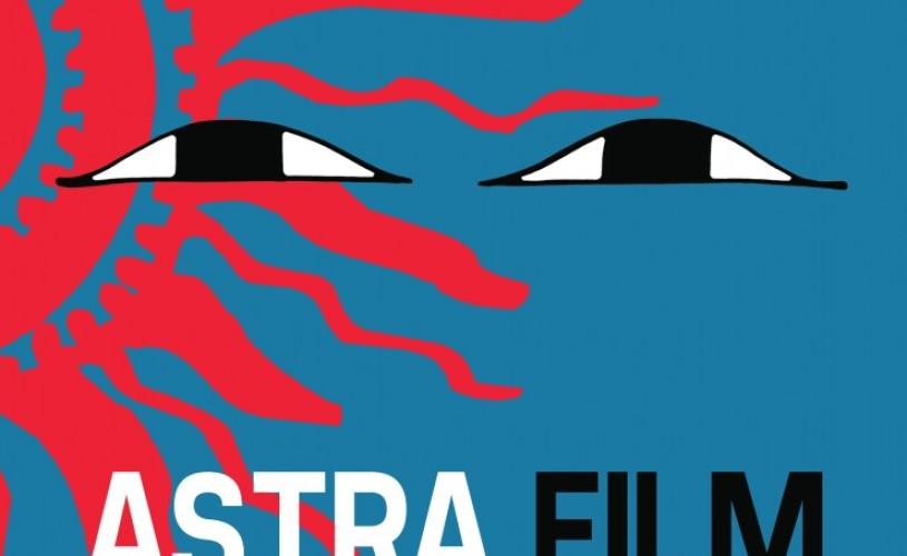 Sibiu-scena festivalului internaţional de film