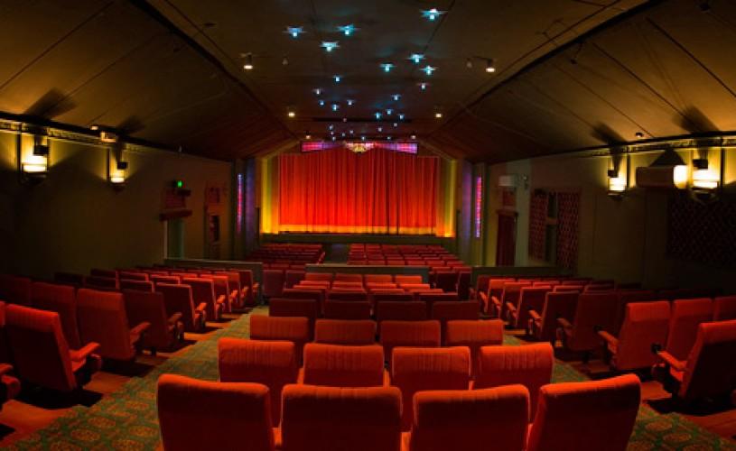 Studiu pentru identificarea ţării cu cele mai multe filme europene lansate pe pieţe non-europene