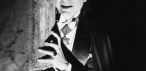 Cinemateca Română sărbătoreşte Halloweenul cu filme horror clasice