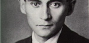 Manuscrisele lui Franz Kafka, vor intra în posesia statului israelian