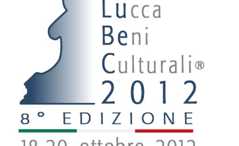 Festivalul Enescu va reprezenta România la Lu.Be.C., editia 2012