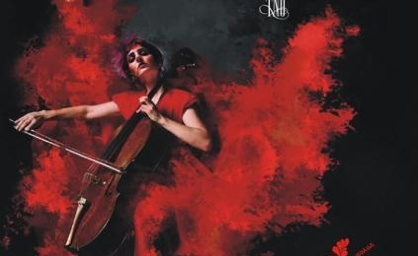 În curând va începe Festivalul Internaţional al Artelor Spectacolului Muzical