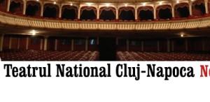 Teatrul Național Cluj Napoca: Programul spectacolelor în săptămâna 29 octombrie - 4 noiembrie 2012
