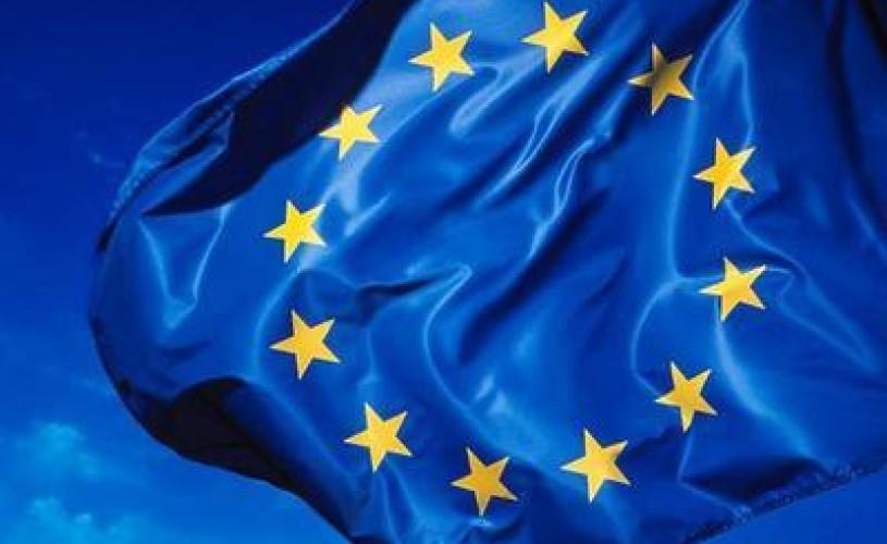 Premiul Nobel pentru Pace a fost acordat anul acesta pentru salvarea unui proiect european aflat în criză