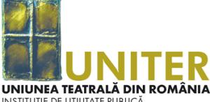 August Strindberg - un veac de (re)lecturã la UNITER