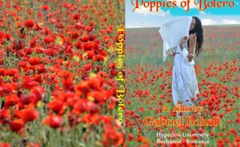 Poppies of Bolero în regia lui Gabriel Boholţ – premiat